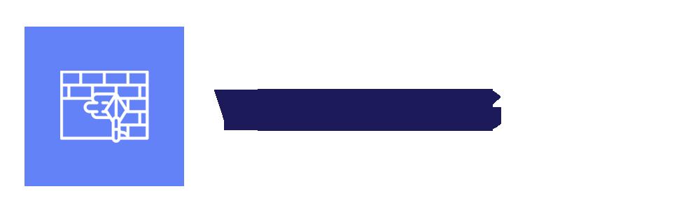 Precast Walling Johannesburg – 073 341 5626 | Precast Walls Renovation